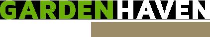 JS Greenkeeping